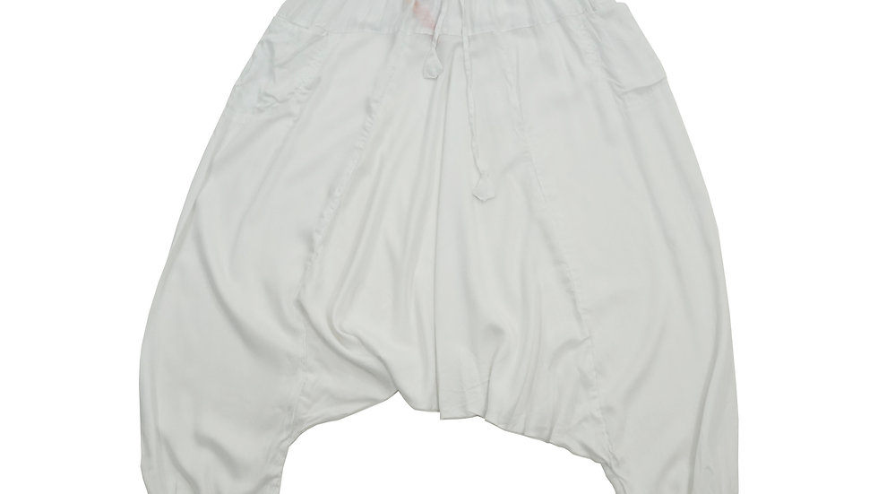 GUSOO Guru Pants