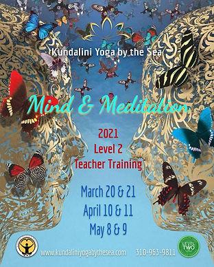 Mind and Meditation Flyer_v3_updateddate
