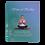 Thumbnail: Waves of Healing - The Essence of Kundalini Yoga