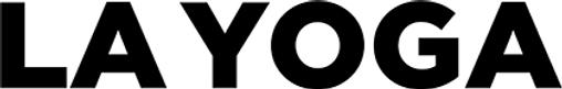 logo_web-2-1.png