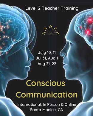 Concscious Communication.png