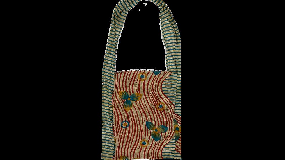 GUSOO Guru Bag