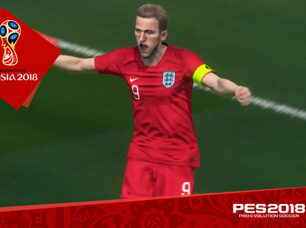 You asked, you got! England all red World Cup away kit.