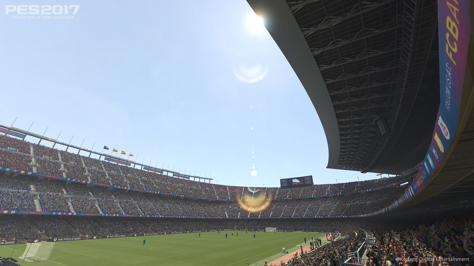 PES2017-Camp-Nou-Stadium-05