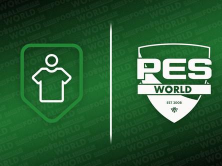 PESW announce CFS Partnership.