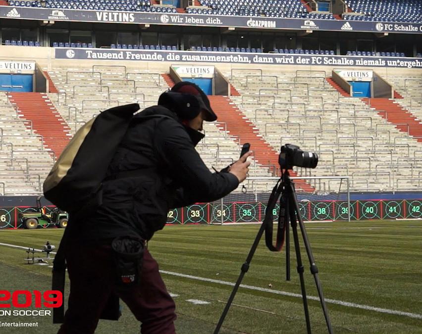 pes2019_filming-location_b