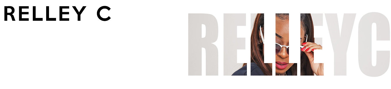 RELLEY HEADER.png