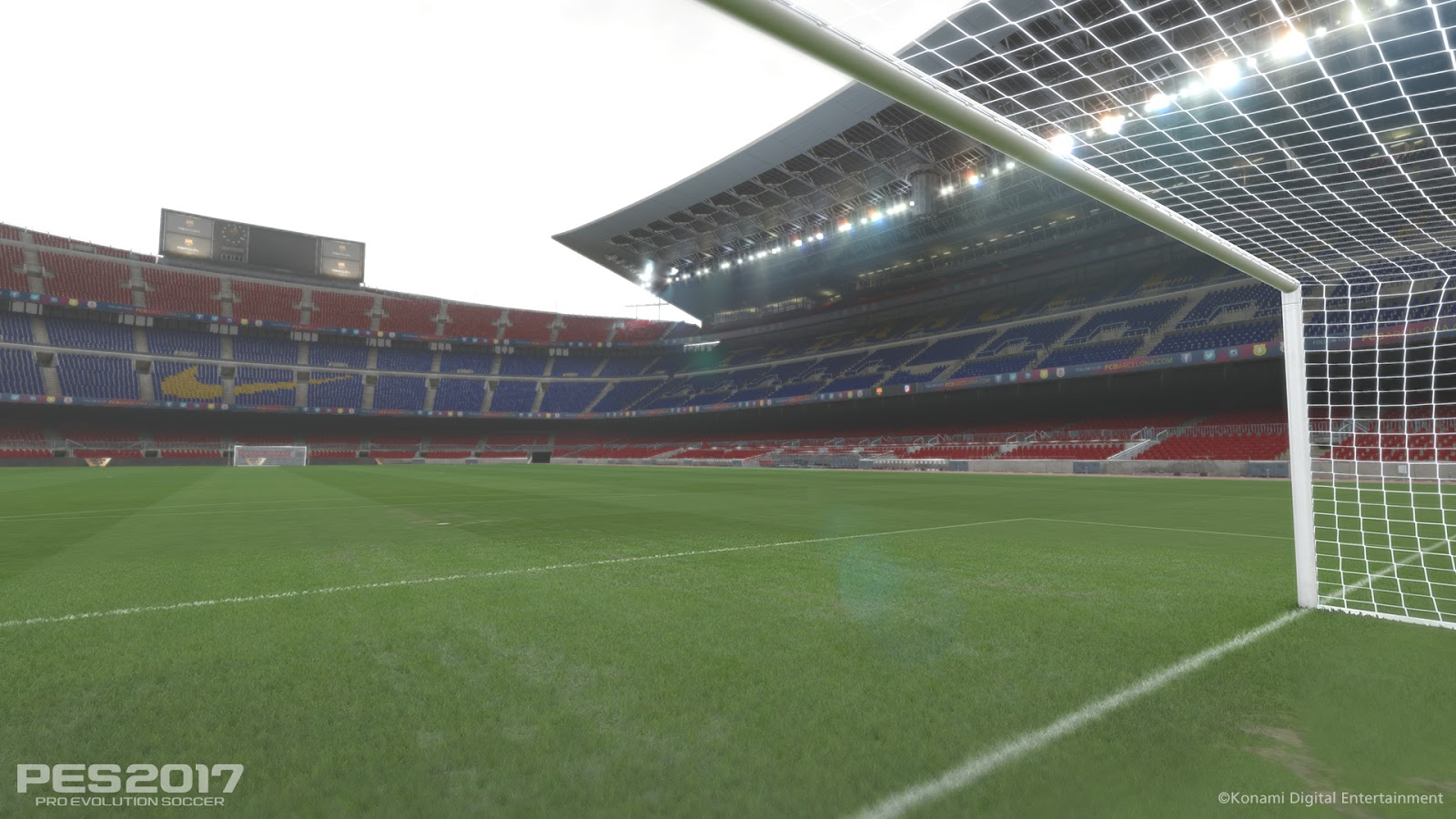 PES2017-Camp-Nou-Stadium-06