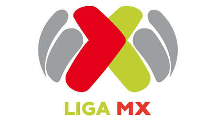 Thanks but no thanks! Liga MX turn down Konami in favour of renewing EA deal.