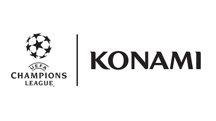 Official: Konami to end partnership with UEFA