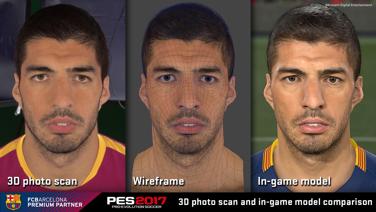 PES2017_3D-Photo-Scan-Images_Suarez