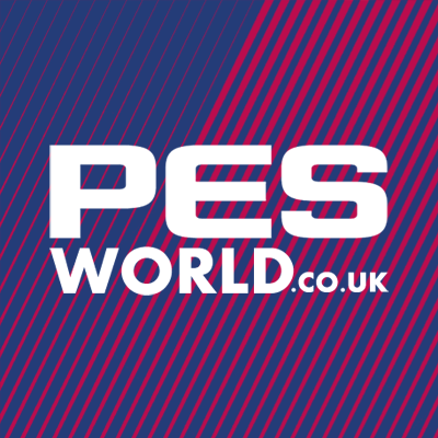 PES World | PES news and Option Files | United Kingdom