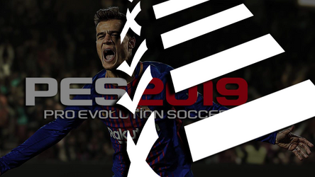 Have your say, take the PES 2019 survey