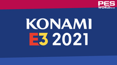 Konami release statement regarding E3 2021.
