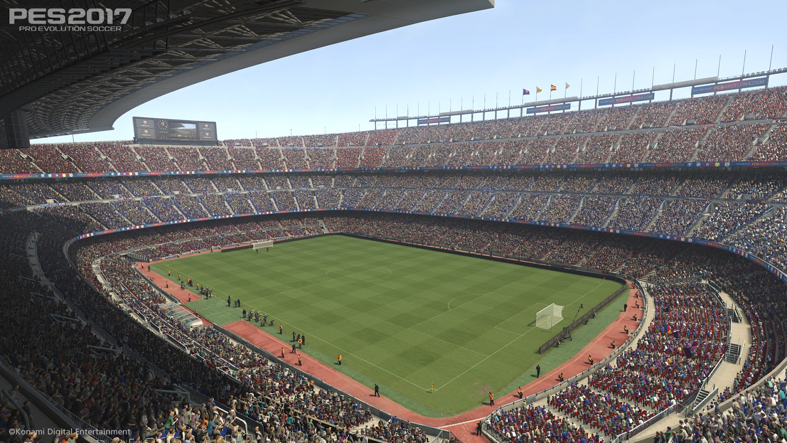 PES2017-Camp-Nou-Stadium-01