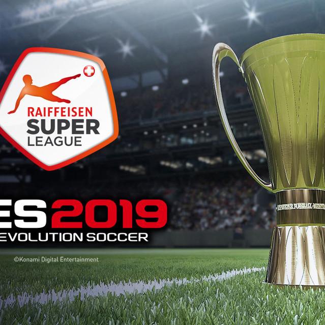 pes2019_switzerland_superleague-lig-trophy