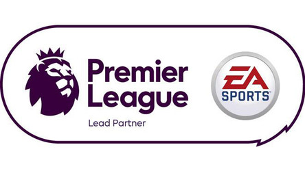 EA reportedly renew Premier League deal long term.