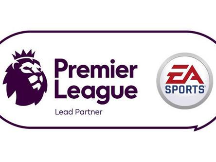 EA reportedly renew Premier League deal long term.