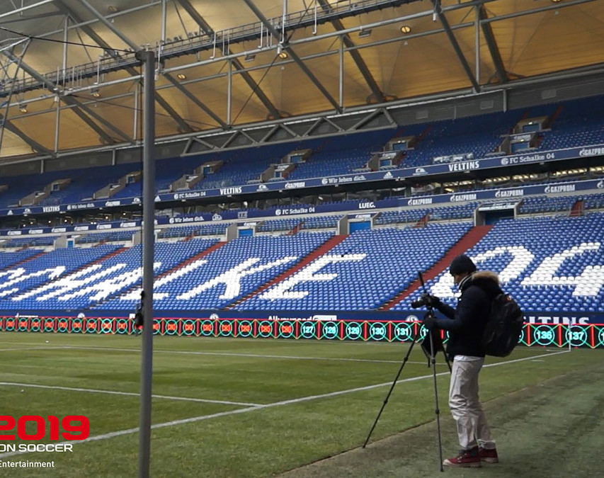 pes2019_filming-location_a