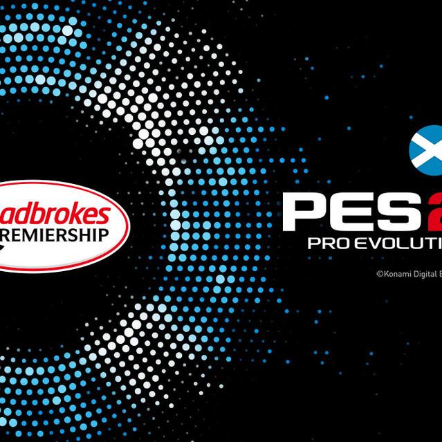 pes2019_scotland_premiereleague
