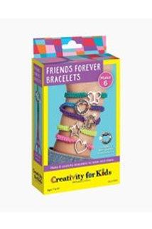 CFK - Friends Forever Bracelets