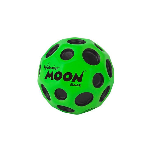 Moonball - Green