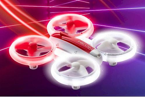 Neon Auto Drone Mini