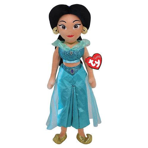 TY Jasmine
