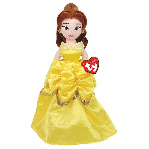 TY Belle