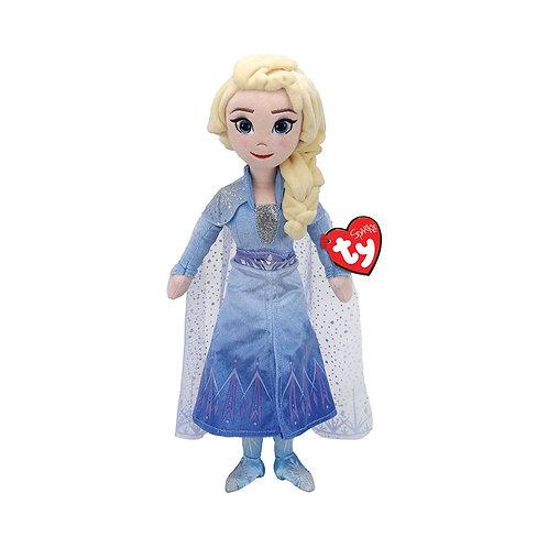 TY Elsa