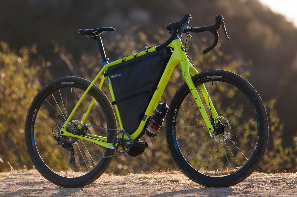 The-2020-Salsa-Cutthroat-with-Shimano-GR