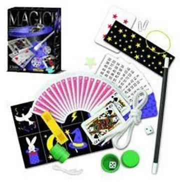 Magic Kit (4M)