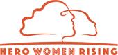 Logo of Hero Women Rising.png