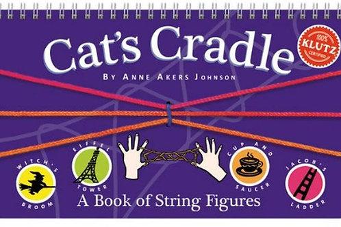 Klutz Cat's Cradle