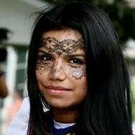 Nina Gualinga.jpeg