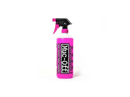 Muc-off - the product range explained
