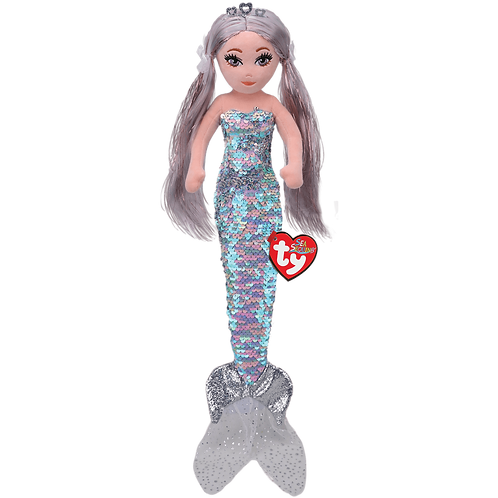 TY Athena Mermaid - SMALL