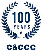 cheltenham_logo.png