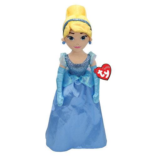 TY Cinderella