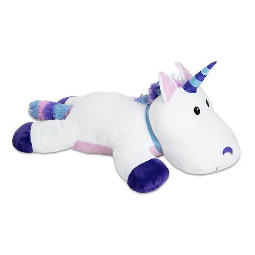 Cuddle Unicorn