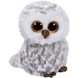 Owlette-Small