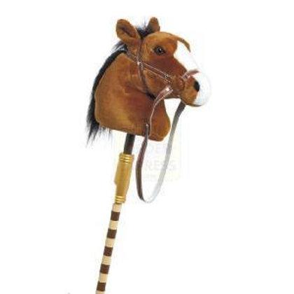 Gallop-N-Go Pony