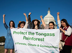 20190312_Earthjustice_Tongass0986.jpg