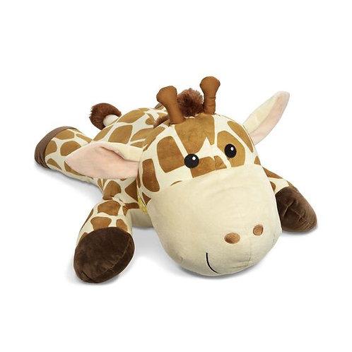 Cuddle Giraffe