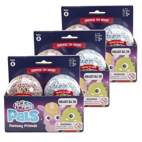 Play Foam Pals Series 4