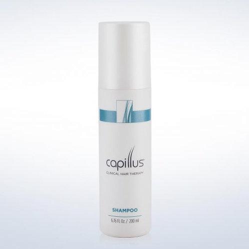 Capillus シャンプー