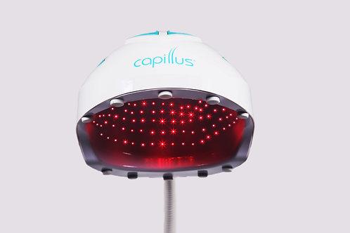 Capillus Pro