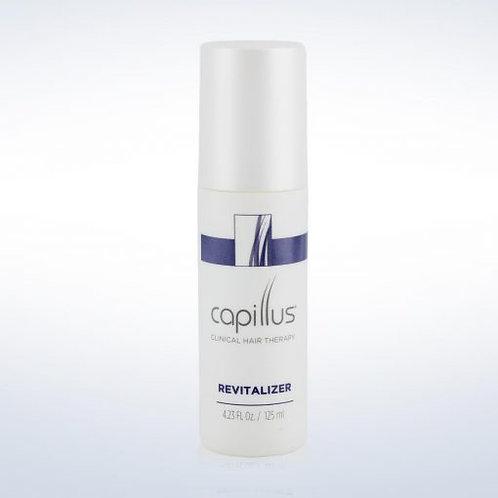 Capillus リバタライザー