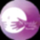 Logo N'féraïdo_Rond.png