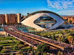 valencia-running-marathon-urban-youth-ho